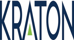 Kraton Launches REvolution Rosin Ester Technology