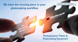 We have the missing piece in your platemaking workflow