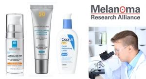SkinCeuticals, CeraVe, & La Roche-Posay Fund Melanoma Research