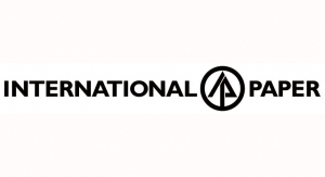 International Paper Reports 1Q 2020 Results