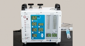 FDA Authorizes NASA-Developed Ventilator for Emergency Use