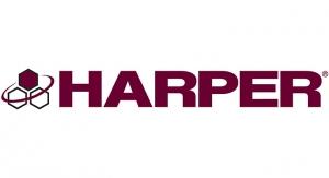 Harper Corporation of America