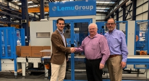 General Data partners with Lemu Group USA