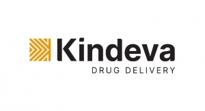 Kindeva (Formerly 3M Drug Delivery) Launches as Independent Company