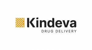 Kindeva Launches as an Independent Company