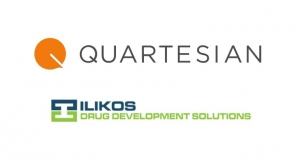Quartesian and Ilikos Form Strategic Partnership