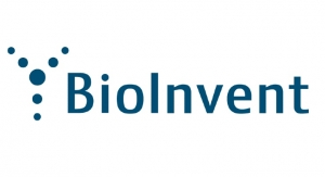 BioInvent Signs Manufacturing Agreement