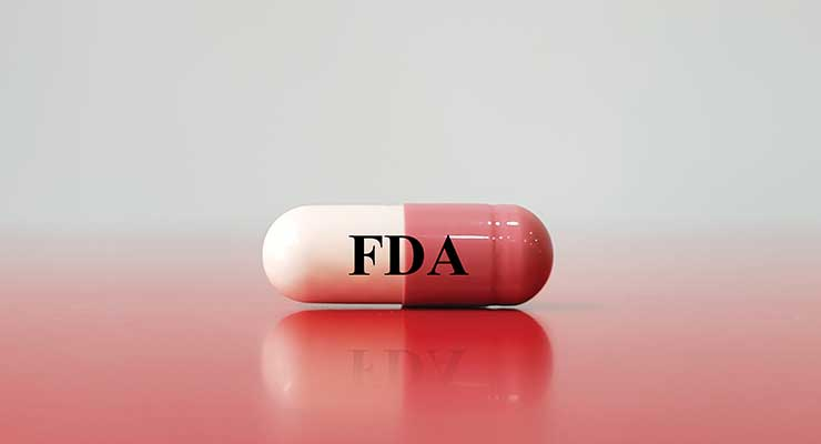 FDA cGMP Inspections Amid COVID-19 Pandemic