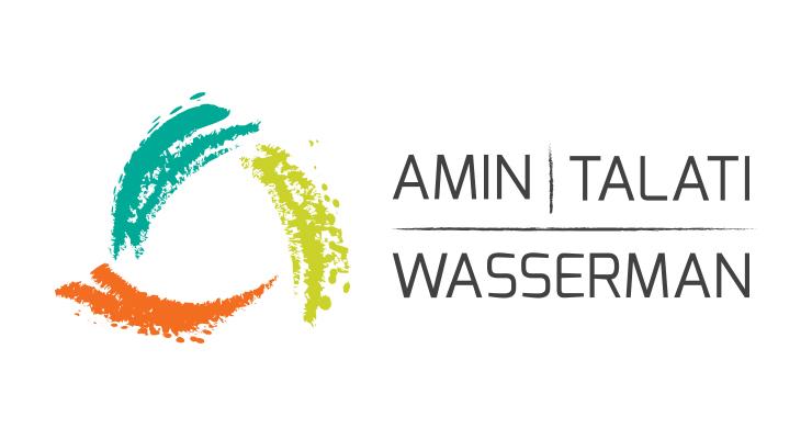 Amin Talati Wasserman Makes Chamber Rankings of Top Law Firms