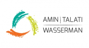 Amin Talati Wasserman Makes Chamber Rankings of Top Law Firms