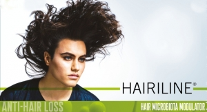 Greentech Introduces Hairline