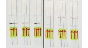 SHERLOCK-Based One-Step COVID-19 Test