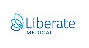VentFree Respiratory Muscle Stimulator Gains EUA
