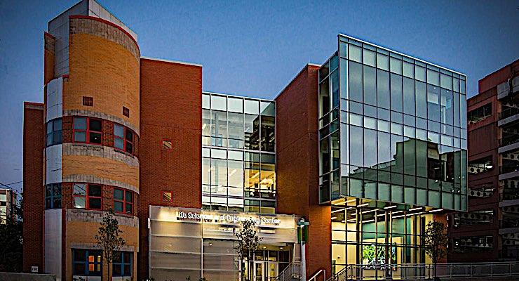 NJII Launches BioCentriq Cell & Gene Therapy Mfg. Center