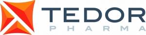 TEDOR Pharma, Rhode Island Hospital in Clinical Mfg. Pact