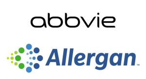 FTC Clears AbbVie's Acquisition of Allergan
