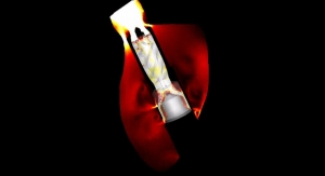 FineHeart Completes In-Vivo Study of ICOMS Device for Severe Heart Failure