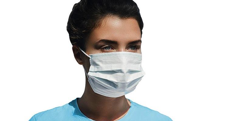 Freudenberg to Commercialize Face Masks
