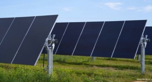 Geronimo Energy, First Solar Sign 415MW Series 6 Framework Supply Agreement