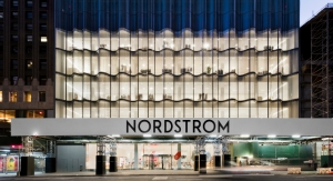 Nordstrom Will Close 16 Stores