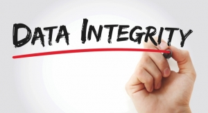 Data Integrity: Beyond Electronic Records