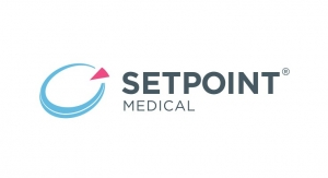 SetPoint Medical Wins FDA Nod for Bioelectronic RA Treatment Trial