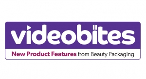 Beauty Packaging Launches New Video Feature