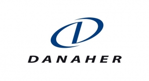 Danaher Announces CEO Transition