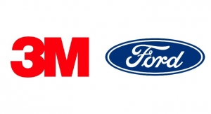 3M, Ford Begin Shipping New Powered Air-Purifying Respirators