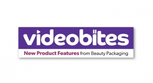 New Product VideoBite: Applicators from Anisa International