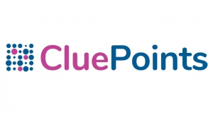 CluePoints Tech Benefits Clinical Studies Affected by COVID-19