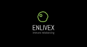 Enlivex Initiates Phase II Trial of Allocetra in COVID-19