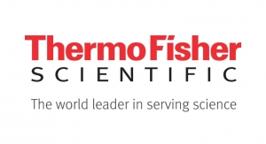 Thermo Fisher Launches SARS-CoV-2 GlobalAccess Sequencing Program