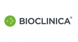 Bioclinica Launches COVID-19 Clinical Endpoint Adjudication Solution