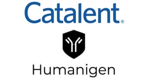 Catalent Provides Clinical Support for COVID-19 Study