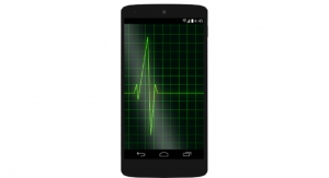 HRS 2020 Science: Mobile VPG Technology Used to Monitor Pulse Rates