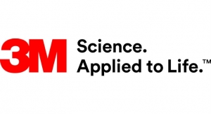 3M Awarded DoD Contracts to Further Expand N95 Respirator Production