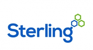 Sterling Begins HCQ Production in UK