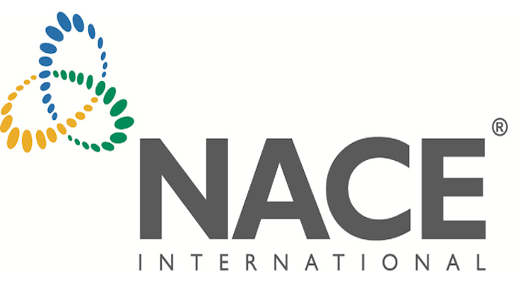 NACE International's CORROSION 2020 Canceled