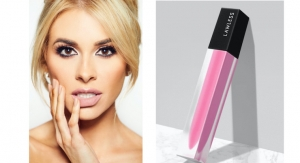 Lawless Beauty Announces First Brand President & Expansion