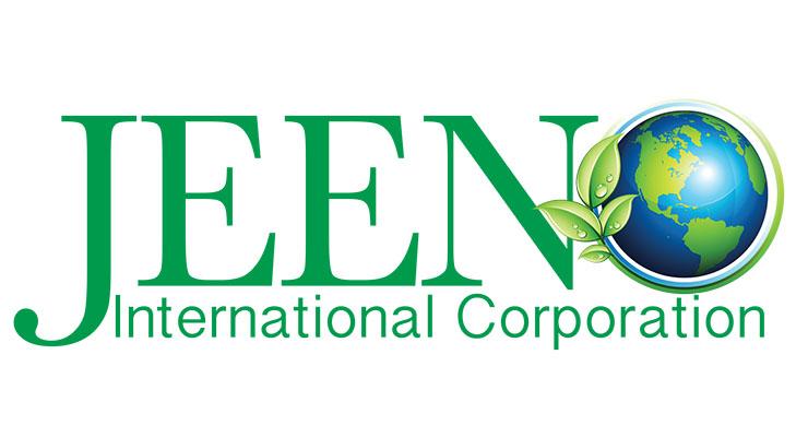 Jeen International Expands
