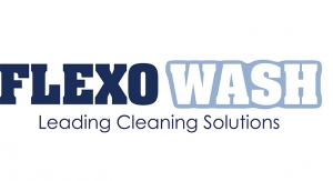 Flexo Wash
