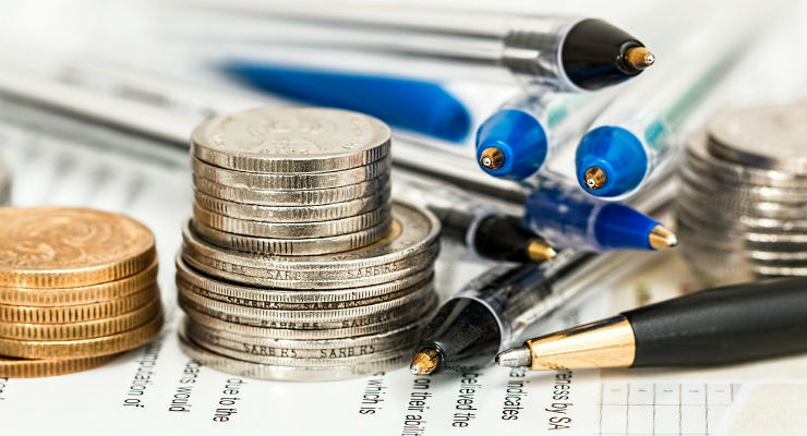 Element Science Raises $145.6 Million Series C Financing