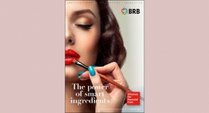 BRB Silicones Releases Formulation Booklet