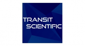 FDA OKs Transit Scientific