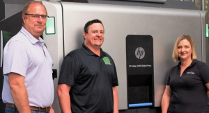 Mepco Expands Digital Labels, Packaging Capacity with HP Indigo 20000 Digital Press