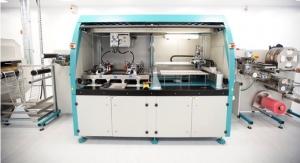 CPI, Reelables Partner for Smart-labeling Project Using Novel Battery-on-Circuit Technology