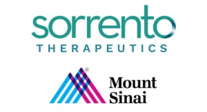 Sorrento, Mount Sinai to Develop COVI-Shield Antibody Therapy