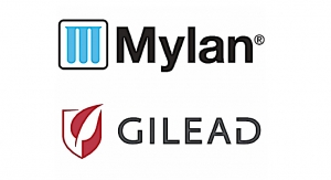 Gilead, Mylan Ink Global Remdesivir License Agreement