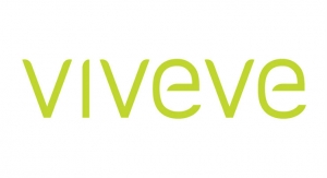 Viveve Completes Enrollment in Stress Urinary Incontinence Feasibility Study